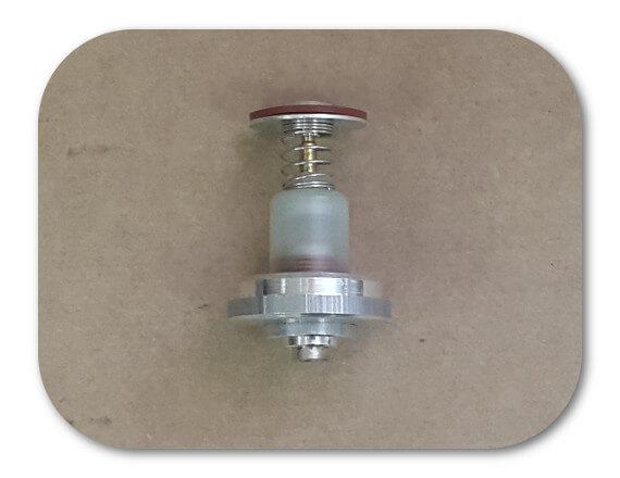 Электромагнит 108-16-04 автоматики САБК
