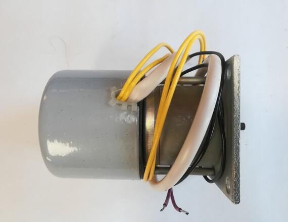 Электромагнит ЭМП-К1