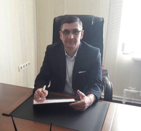 ООО БурГазСтрой - отзыв о Теплопартнер