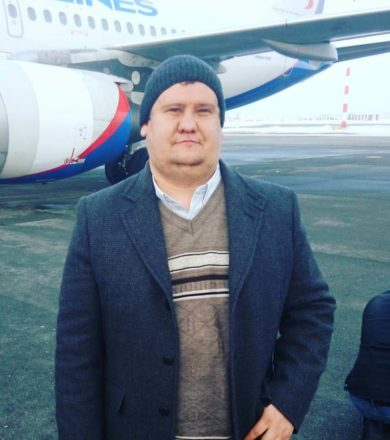 Васильев - отзыва о Теплопартнер - газовые котлы в Омске